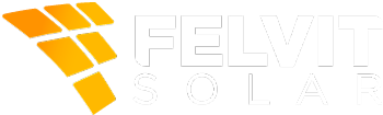 Felvit Solar